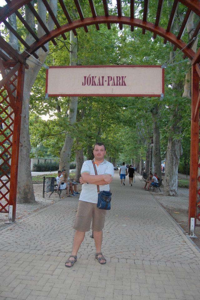 parc-siofok