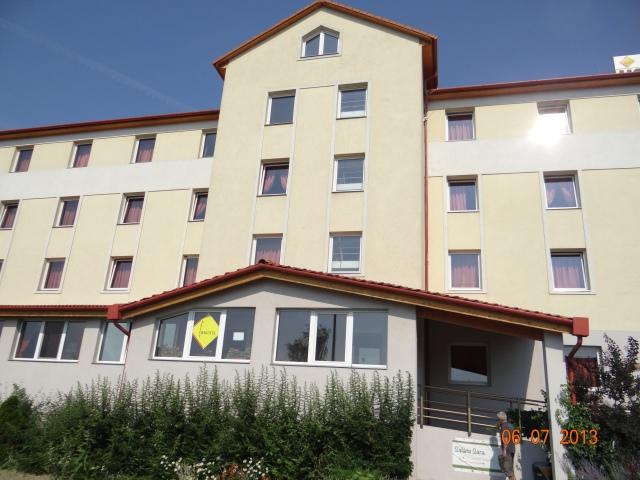 hotel-oekotel-budapesta-pret-ieftin-bun