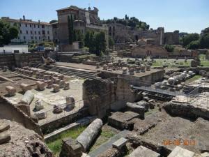 Traian Roma
