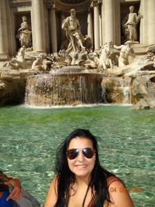 Fontana_di_Trevi_Luna_Miere_Roma