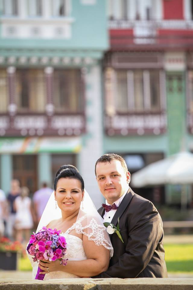 13th nunta larisastan
