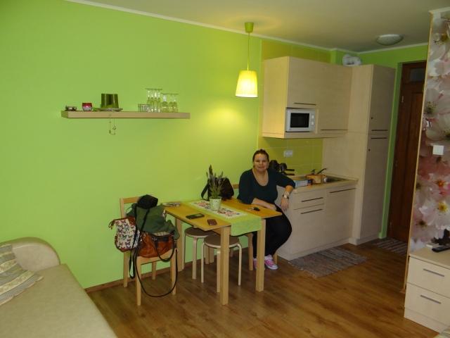 cazare-apartament-gyula
