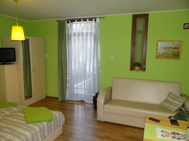 apartament-cazare-gyula