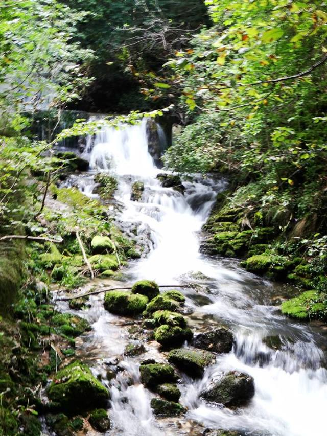 Cascada-Bigar-mirific-izbuc