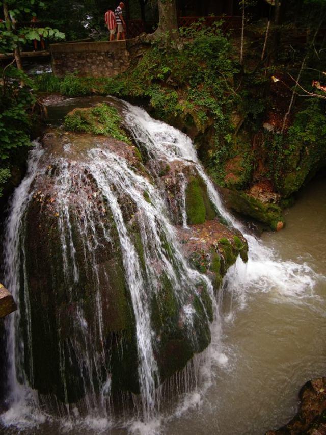 Cascada-Bigar-Caras-Severin-cum-ajung