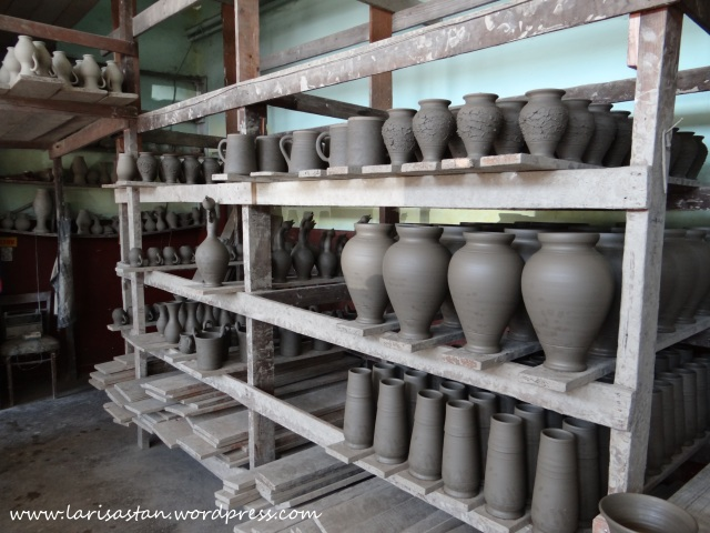 ceramica-neagra-comuna-marginea-suceava