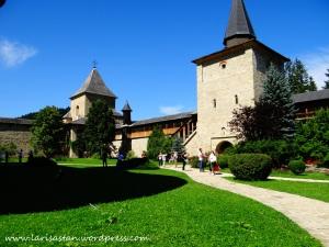 Gradina-Manastirea-Sucevita