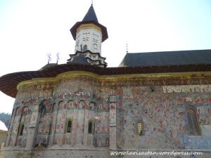 Pictura-Manastirea-Sucevita