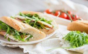 508x318_sandwich-cu-rucola-229474
