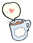 16533689-cartoon-love-coffee