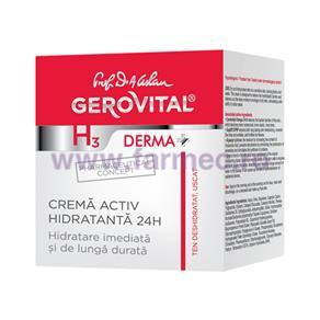 box-crema-activ-hidra