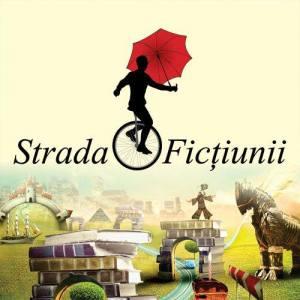 Strada-Fictiunii-logo