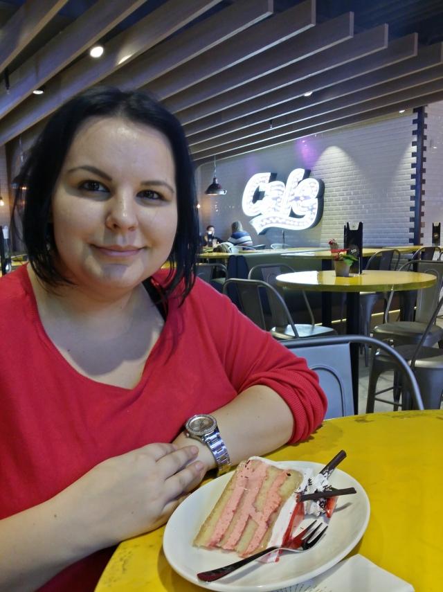 szeged-nova-mall