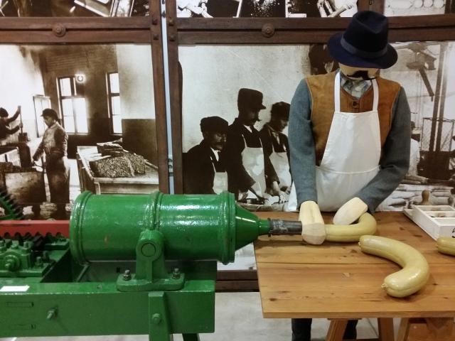 muzeul-salamului-pick-vizita-szeged