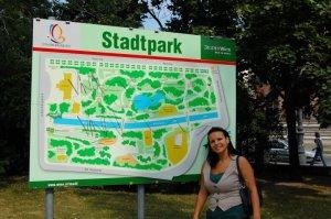 stadtpark-viena-vizita