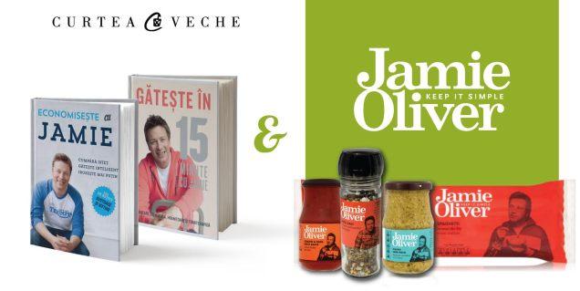 premiul-cel-mare-Jamie-Oliver