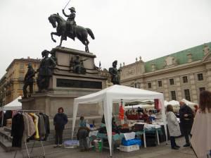 piata vechituri torino