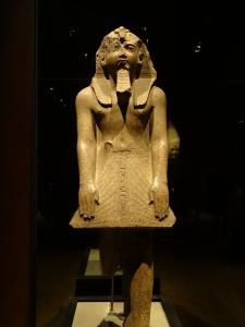 muzeul egiptean torino