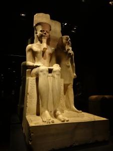 muzeu egiptean torino egizio