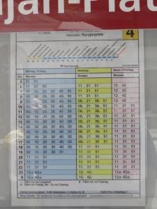 autobuz-4-salzburg-bilete-transport-in-comun