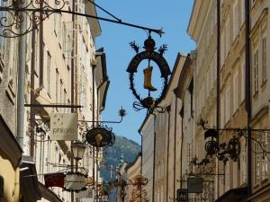 strada-principala-salzburg