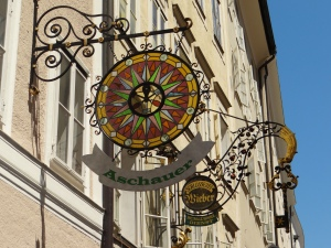 strada-salzburg-austria