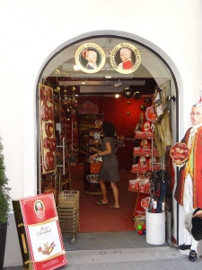 strada-salzburg-ciocolata