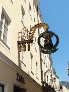 salzburg-strada