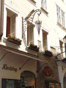 strada-salzburg-umbrela
