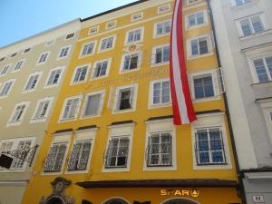 salzburg-casa-mozart