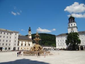 salzburg-centru-vechi