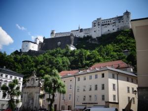 salzburg-centru-fortareata