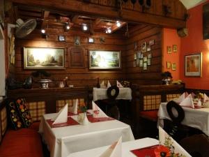 restaurant-zum-mohren-salzburg-mancare-buna