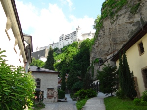 cimitir-salzburg