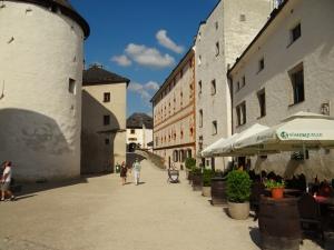 interior-Fortareata-Hohensalzburg