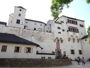 Fortareata-Hohensalzburg-in-salzburg