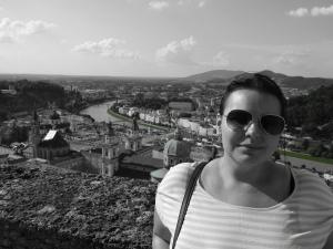 Salzburg mini tur