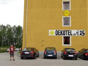 hotel-salzburg-ieftin-oekotel