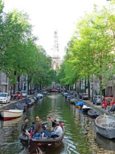 amsterdam-merita-vizitat