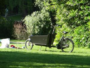 bicicleta-amsterdam