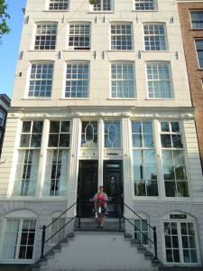 casa-arhitectura-amsterdam