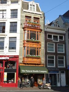 cladire-amsterdam