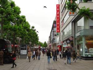 stuttgart-strada-principala-Konigstrasse
