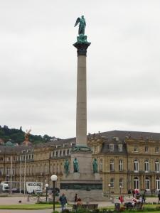 monument-stuttgart-obiective