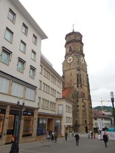 stuttgart-biserica-oras