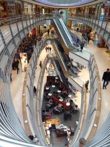 stuttgart-mall
