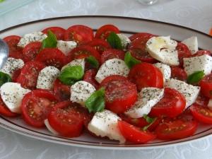 salata-caprese-stuttgart