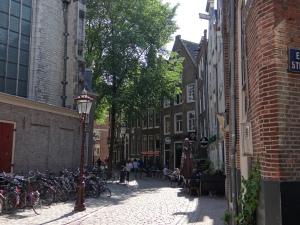 cartier-rosu-amsterdam-olanda
