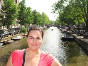 vizita-in-amsterdam
