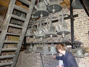 Biserica-Veche-vizita-amsterdam